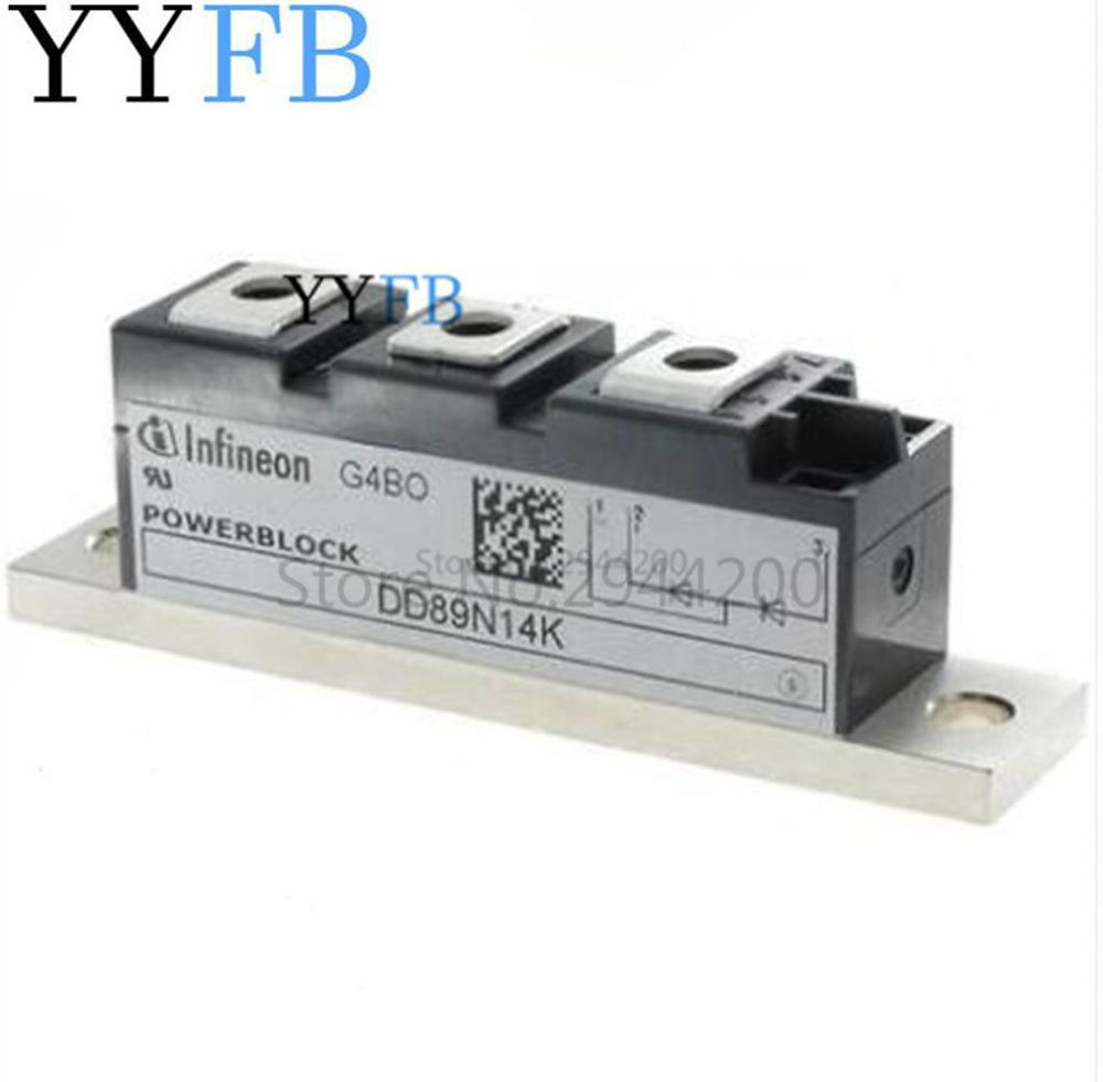 DD89N14K Power Diode Module DD89|Replacement Parts & Accessories| |  - title=