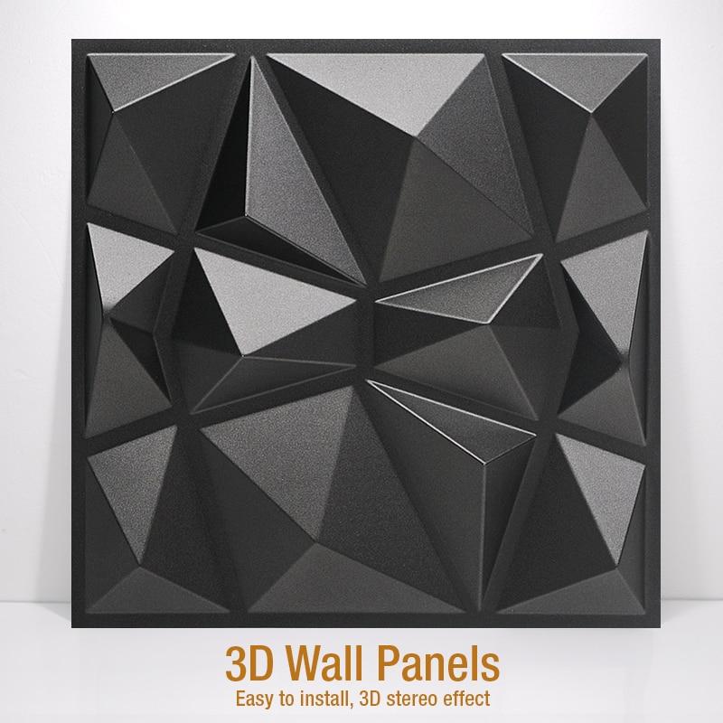 3d художественный пластырь для резки, 30x30 см