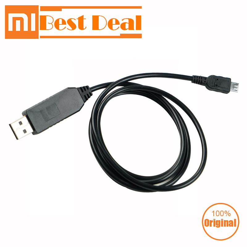 USB Programming Cable Write Frequency Line For Beebest xiaoyu Walkie Talkie
