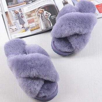 Купон Сумки и обувь в CCFUR Store со скидкой от alideals