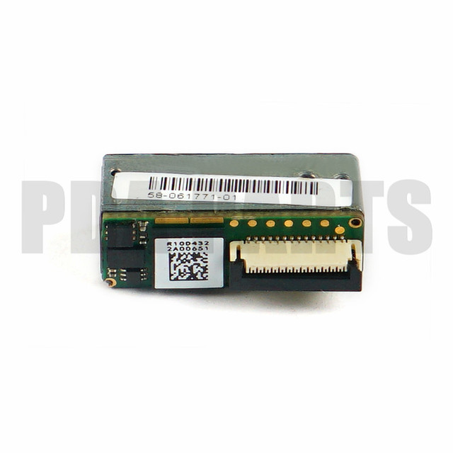 SE4710 Scanner Engine (20 4710 LM000R) Replacement for Motorola Symbol Zebra TC51 TC510K