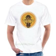 Phish 2002 2003 New Years Eve Tour Graphic T-Shirt Mens Medium Green Homme Plus Size TEE Shirt @064077