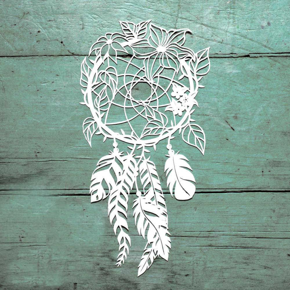 Diyarts 花ダイスパターン金属切削ダイスカードメイキング diy スクラップブッキングのためのアルバムの装飾紙クラフトステンシルダイ
