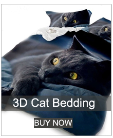 3D Cat Bedding