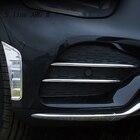 Car Styling Front Bu...
