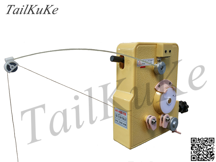 Winding Machine Tension Device Magnetic Tension Controller (new)