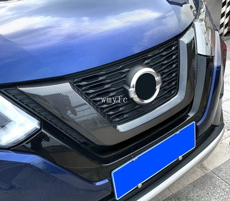 central grille protector capa substituição estilo do carro