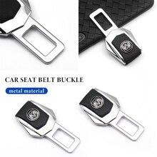 Car Safety Charger Avenger-Caliber Challenger Dodge Buckle Clip-Seat Belt-Card Clasp