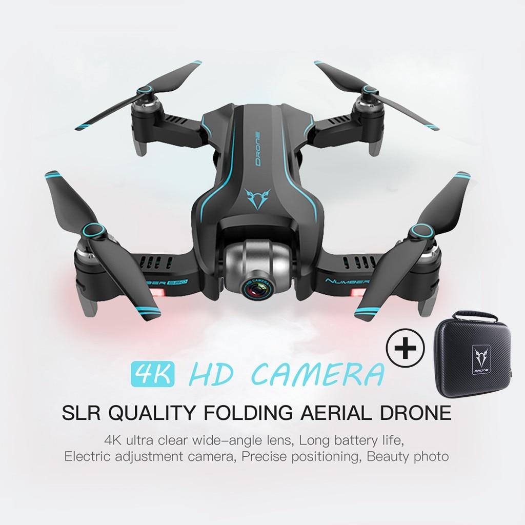 Acessórios do Drone Seguindo a Trajetória Câmera de Vôo Drone para Dji Opticalflow Dupla rc Mavic Mini Acessórios 2.4g 4k Fpv