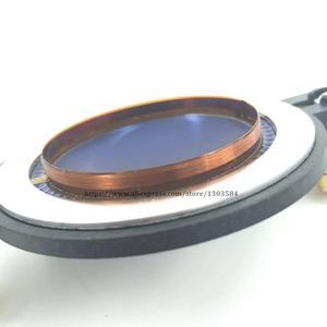 Image 5 - 2 stück Hohe Qualität Ersatz Membran für Mackie SRM450 V2 P Audio Fahrer DC10/1801 8 0025726