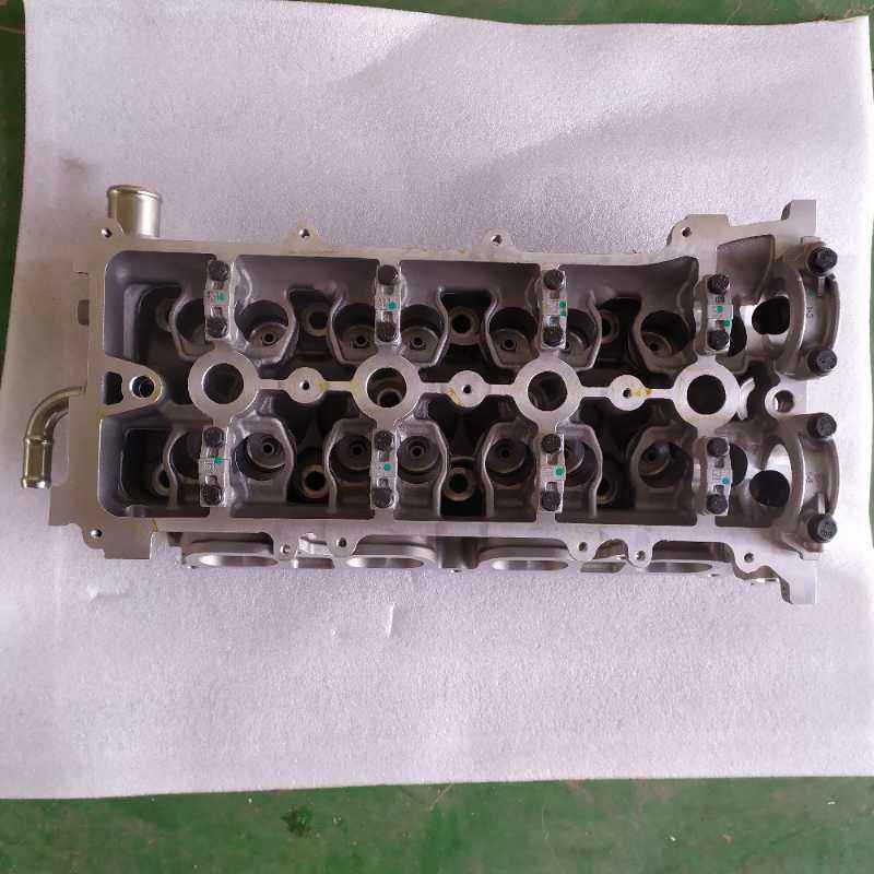1016050975 Engine Cylinder  For Geely X7