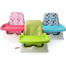 Activity-Mat Carpet Toys-Accessories Dining-Table Baby Children Seat for Gym Kid Educational