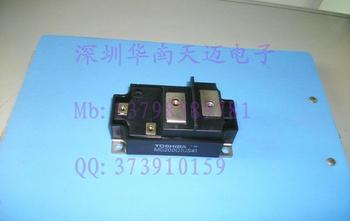 MG200Q1US41 MG200Q1JS40 MG200Q1US1 Japan IGBT module--HNTM