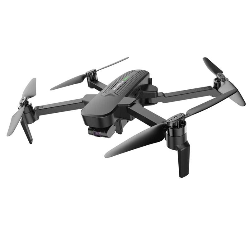 Original Hubsan Quadcopter ZINO PRO GPS 5G WiFi 4KM FPV with 4K UHD Camera 3-Axis Gimbal Sphere Panoramas RC Drone Quadcopter 3
