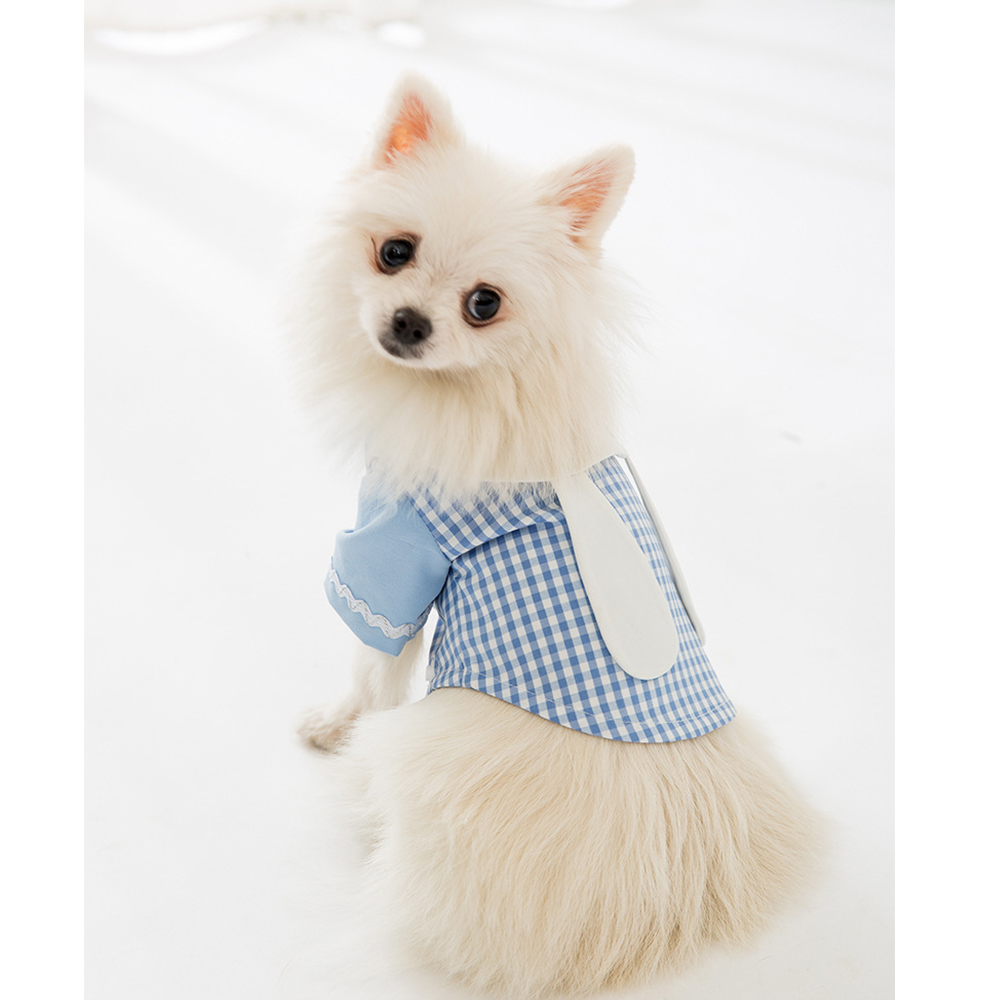 dog dresses (13)