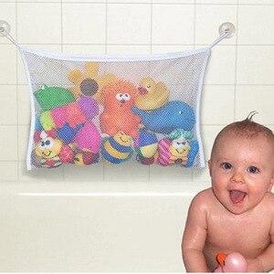 1pc/lot Folding Baby Bathroom