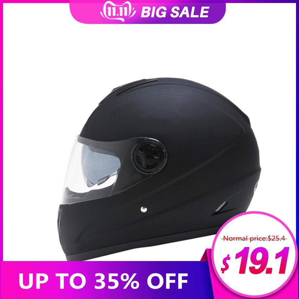 Motorcycle Helmet cool Modular…