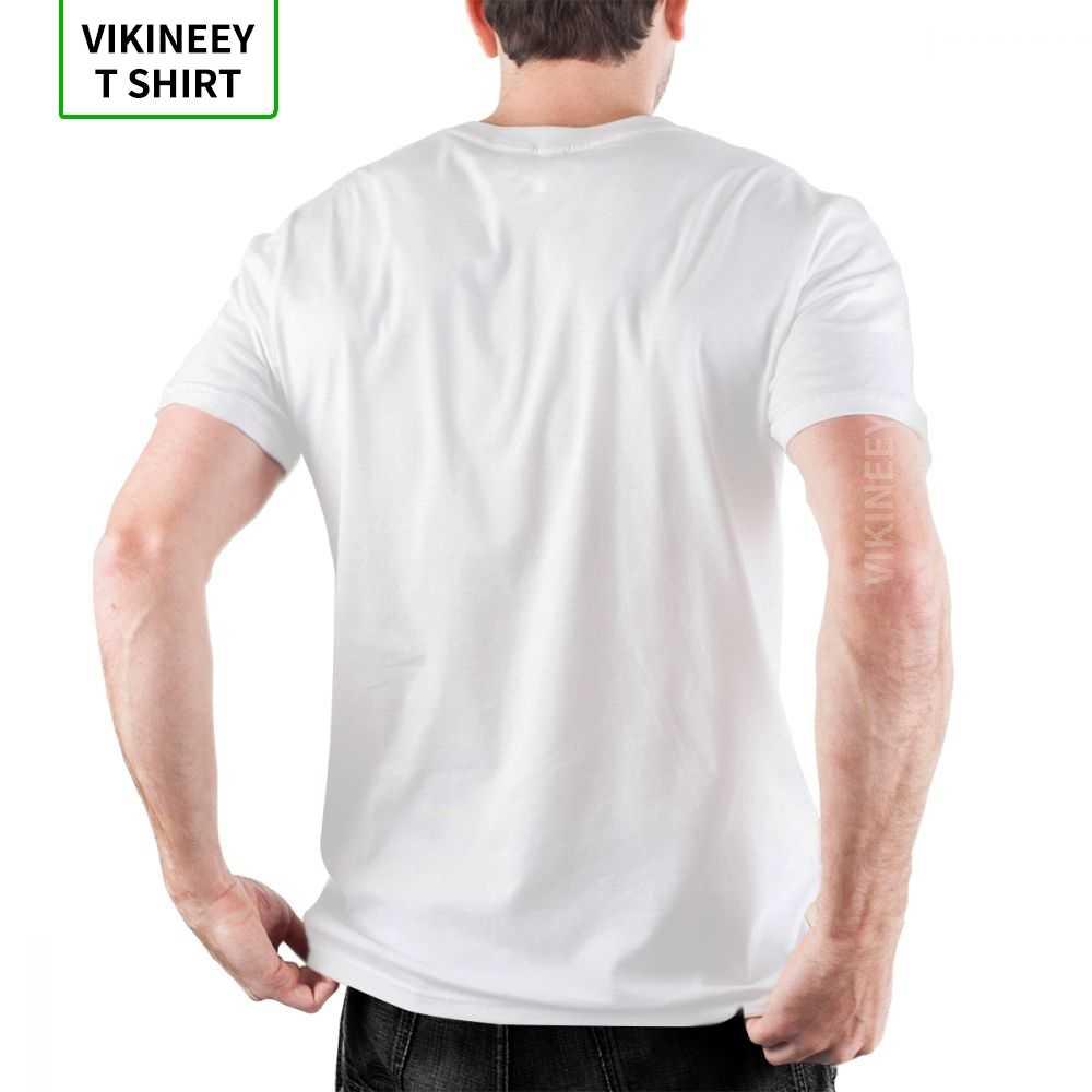 Anatomia Di UN Zolfo Crested Gli Uomini T Shirt Pet Uccello del Pappagallo Cacatua Divertente Tee Shirt Manica Corta T-Shirt In Cotone Graphic abbigliamento