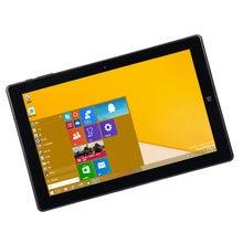 10,1 zoll Tablet PC Dual OS CWI 515 Windows 10 Home 4GB + 64GB 1920*1200 IPS bildschirm WIFI Bluetooth HDMI-Kompatibel