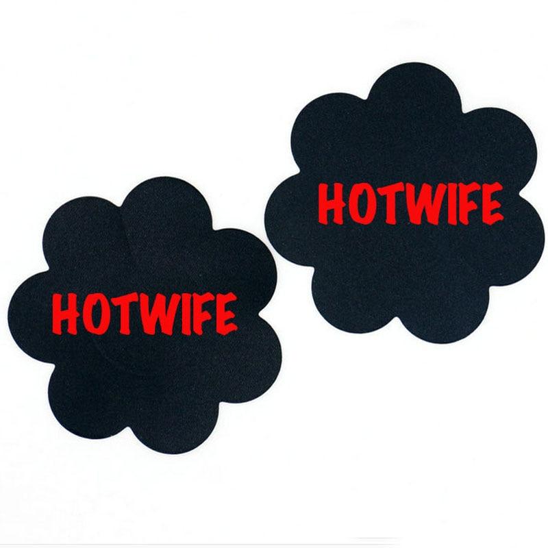 3 пары, смешанный дизайн, горячая жена, пиковая королева, цветок, сексуальные, одноразовые, для женщин, тепель, покрытие для сосков, грудь, бюс...