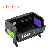 CN643A CD868-30001 178 920 XL Печатающая головка для hp 6000 6500 7000 7500 B010 B110A B010b B109 B110 B209 B210 C410A C510A