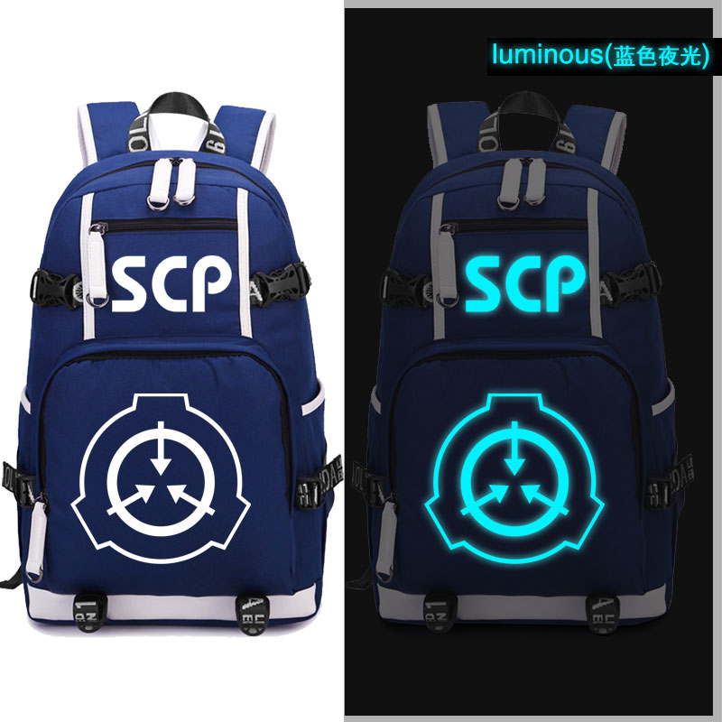 SCP????????021