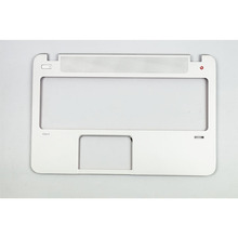 Used For HP Envy 15-J 15-J013CL 15-J053CL 063CL Laptop Palmrest Upper Case 720570-001 6070B0664001 keyboard Bezel Cover