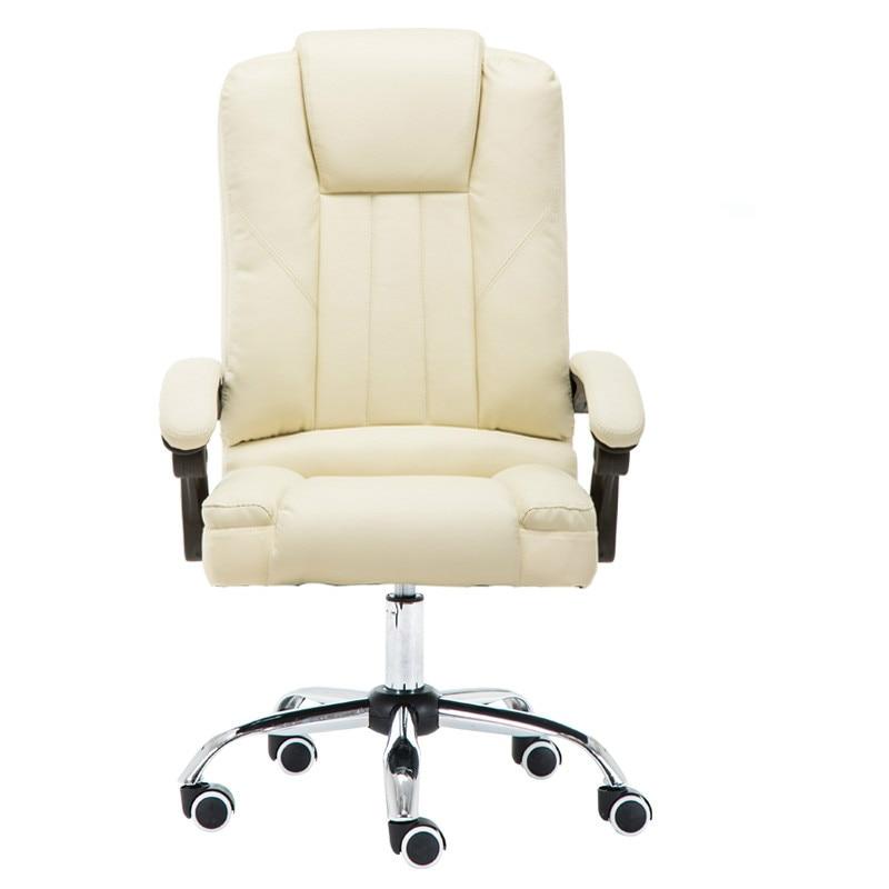 Office Chair Office Furniture Mesh Executive Boss Chair Light Extravagant Economics Type Fabric Taburete Armchair