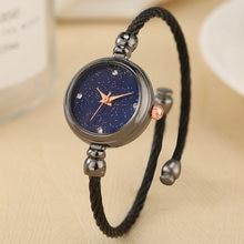 Часы наручные женские кварцевые с блестящим бриллиантом люксовые