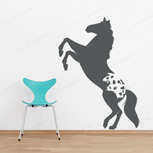 horse wall decal running horse wall sticker vinyl home bedroom wall decor art poster JH208 vinyl art home decor education quote sign science motivational wall sticker mathematics wall decal math classroom poster ly1830