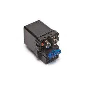 Электромагнитный стартер для мотоцикла JETUNIT для Honda XRE 300 35850-KR3-870 Электрические запчасти аксессуары для мотоциклов