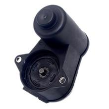 6 Torx 3C0998281 3C0998281A 3C0998281B 32330208 сзади суппорт парковочные тормозной сервопривод мотор