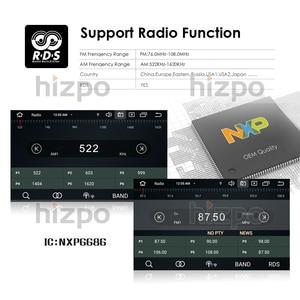 Image 5 - android 10 PX5 Car Multimedia player 2Din Car GPS For VW/Volkswagen/Golf/Polo/Tiguan/Passat/b7/b6/SEAT/leon/Skoda/Octavia Radio
