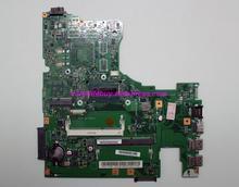 Подлинная 11s90004160 90004160 в i5-4200U Вт ноутбук материнская плата процессора для Lenovo S510P ноутбук ПК
