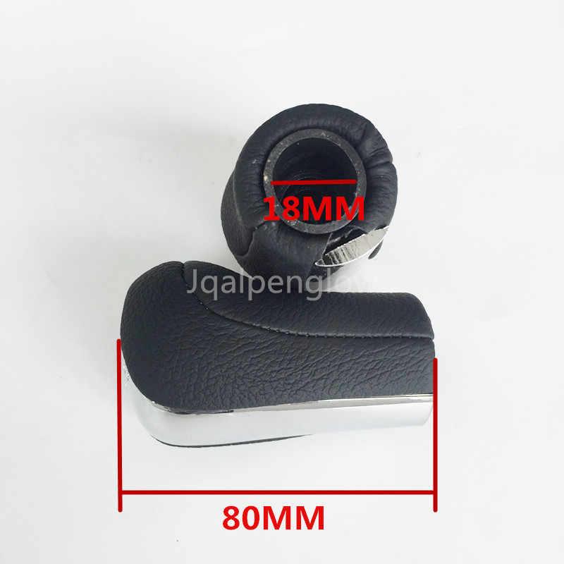 Da Dịch Chuyển Bánh Răng Núm Lever Gaitor Khởi Động Cho Xe Ô Tô Toyota Corolla /RAV4 /Verso /Avensis /Yaris/Vitz