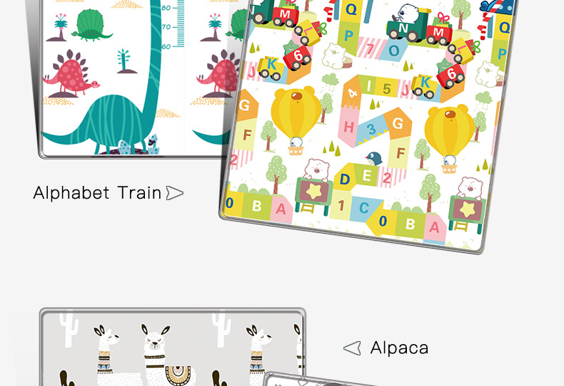 He3dcac3401eb458d8f2f89152ef2955eF Miamumi Baby Play Mat Kid Puzzle Mat Playmat 180x200cm 70*78in Mat for Children Puzzle Tapete Infantil Mat Puzzles Foam Play Rug
