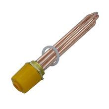Нагревательный элемент для электрического водонагревателя dn50