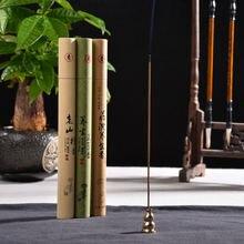 40 шт палочки из натуральных материалов ладан Тибетский сандаловое