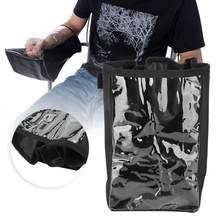 Housse de Protection pour panneau de commande de fauteuil roulant électrique, imperméable, contrôleur de puissance, tissu, sac de Scooter pour personnes âgées, accessoires de fauteuil roulant