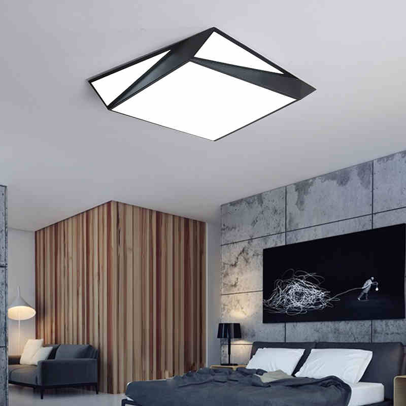 Best Offer #eb20 - Modern Minimalism High Brightness LED ...