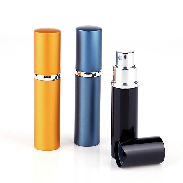 Mini Refillable Perfume Bottle 3