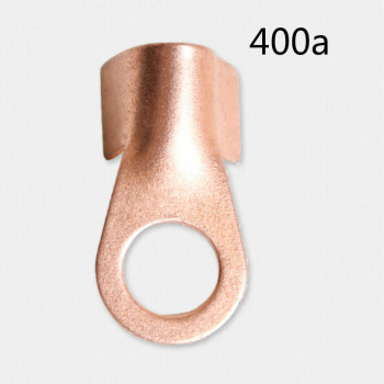 400a pure copper welding clamp ground clamp grounding cable connection welding holder fixed welding cable electrode holder nose yobel copper forging not hot power 800a welding clamp welding clamp