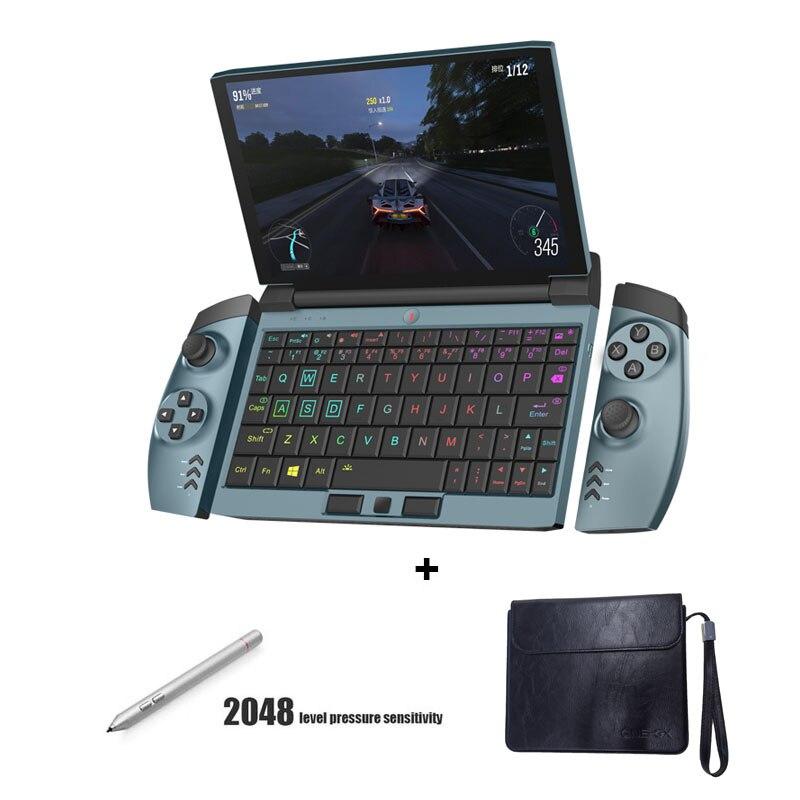 GX1 Gamepad Pen Bag
