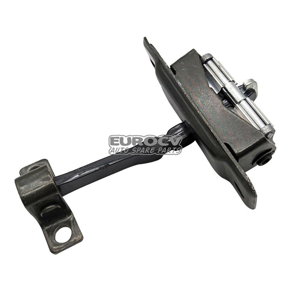 Spare Parts For Volvo Trucks, VOE 21350581, Door Stop