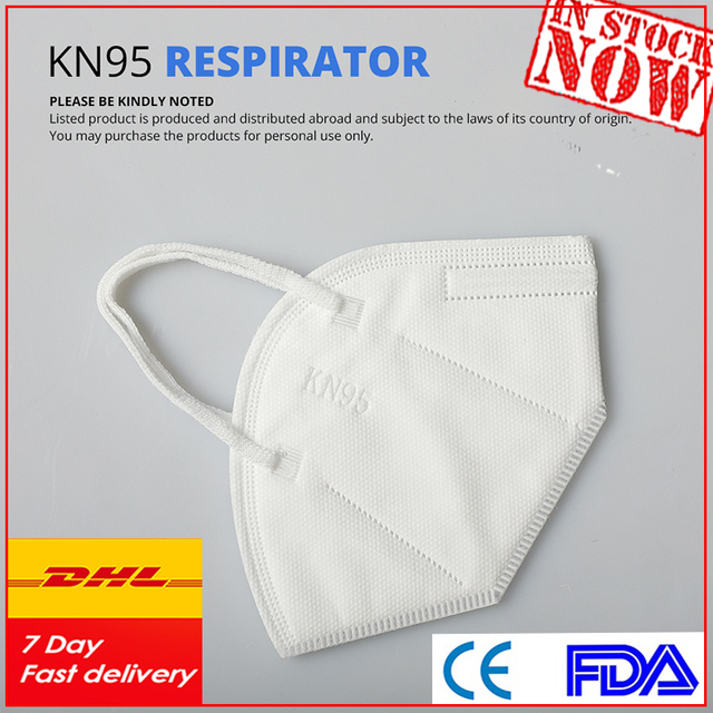 n95mask-3m Reusable Respirator Facemask Mascarillas Women Men Fashion face-mask-protective ffp3mask-n95 kn95mask-kids
