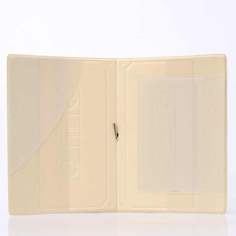2020 nowy 1PC paszport podróże okładka etui na karty kobiety mężczyźni podróż etui na karty kredytowe identyfikator podróży dokument etui na paszport torba