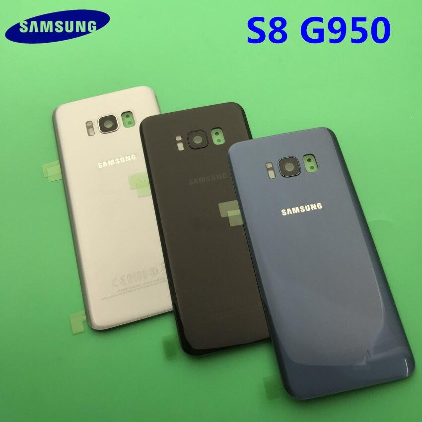 discount G950 Samsung Frame 9