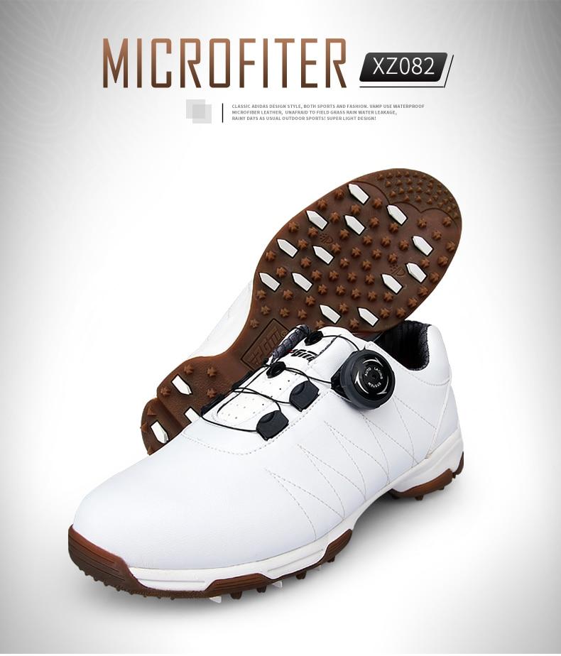 sapatos de malha forro respirável anti-derrapante tênis para mulher