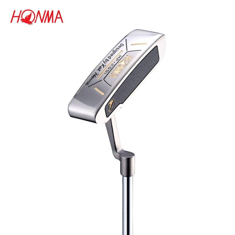 Golf clubs HONMA BEZEAL 535 ladies golf club set HONMA BEZEAL 535 golf club set with golf bag 5