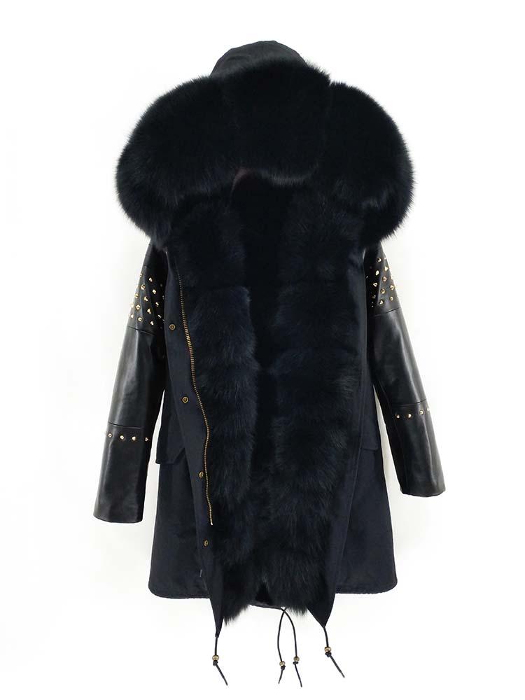 Real Jacket Sleeves Discount 17